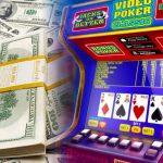 Poker Gewinner